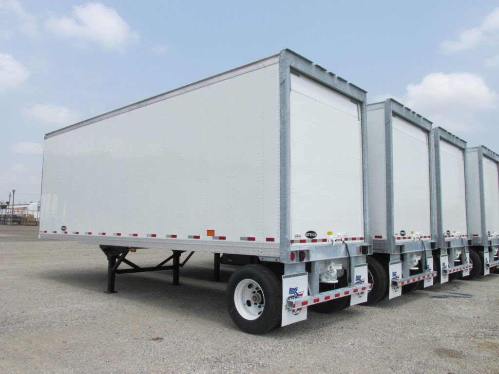 US Trailer Rental Sales Lease and Storage Buys Rents and Repairs All Commercial Trailers Reefers Flatbeds and Dry Vans image_20171206_043844_10 - Copy