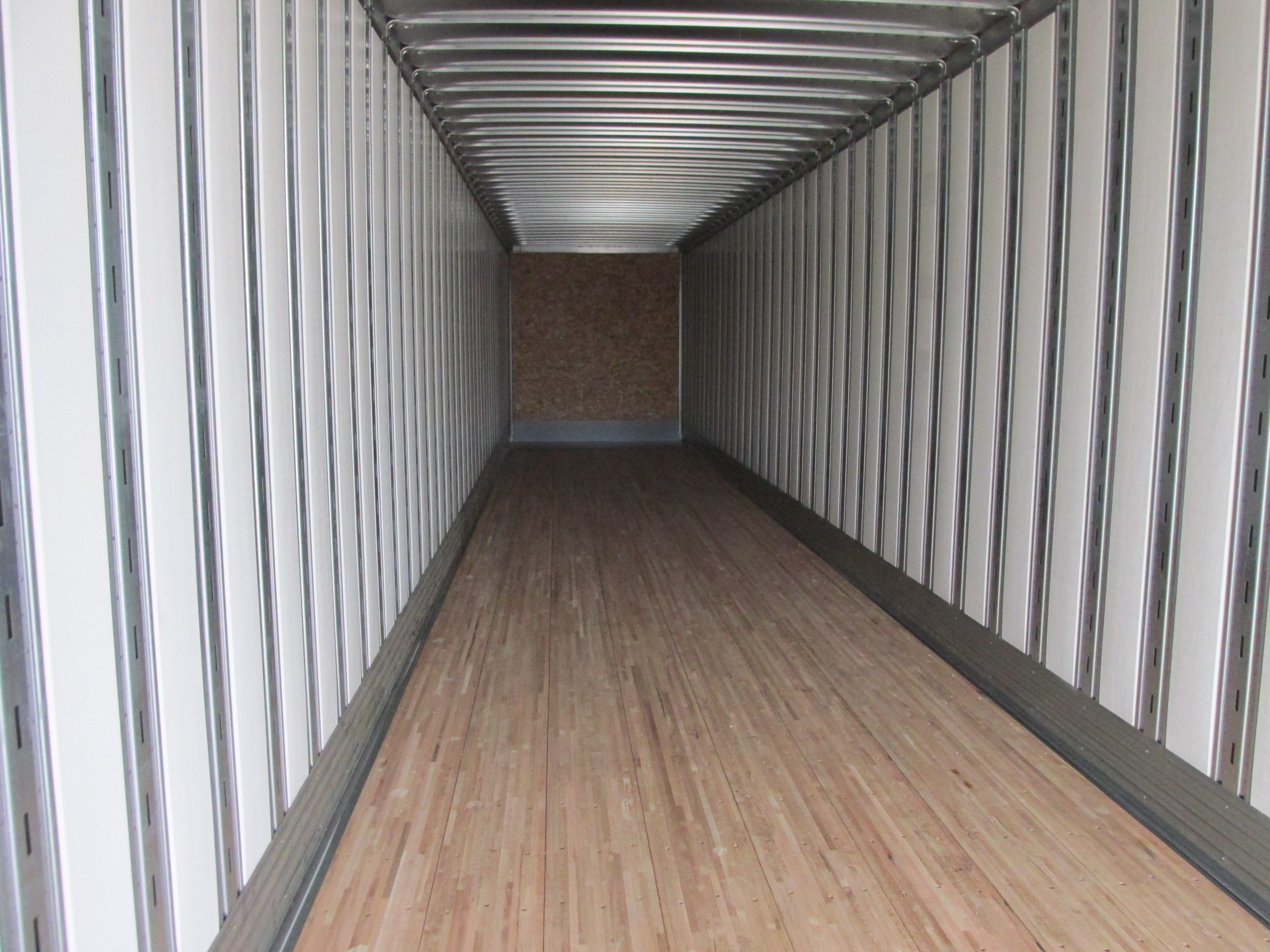 Us Trailer Rental Sales Lease And Storage Buys Rents And