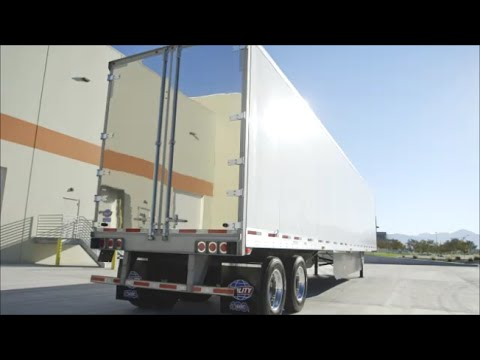 US Trailer Rental Sales Lease and Storage Buys Rents and Repairs All Commercial Trailers Reefers Flatbeds and Dry Vans image_20171206_043847_36