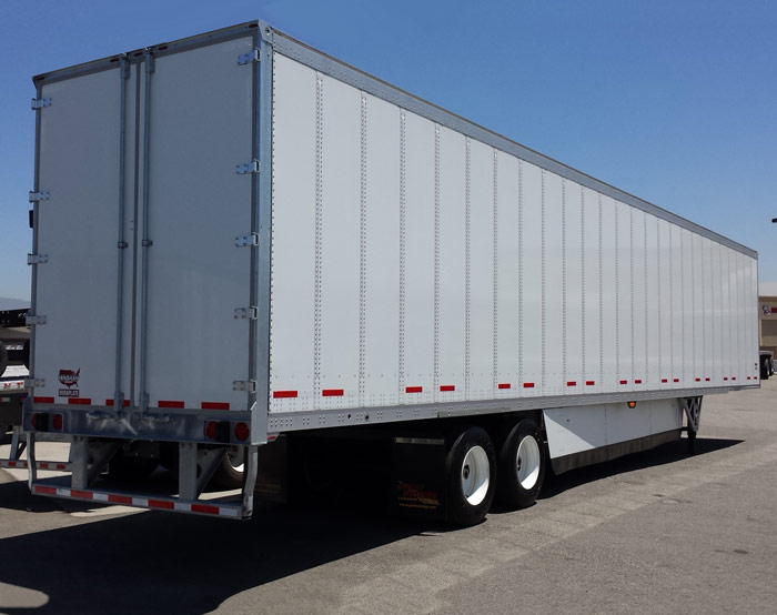 us trailer rental sales lease and storage buys rents and repairs all commercial trailers reefers. Black Bedroom Furniture Sets. Home Design Ideas