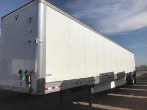 US Trailer Rental Sales Lease and Storage Buys Rents and Repairs All Commercial Trailers Reefers Flatbeds and Dry Vans image_20171206_043848_49