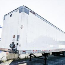 US Trailer Rental Sales Lease and Storage Buys Rents and Repairs All Commercial Trailers Reefers Flatbeds and Dry Vans image_20171206_043848_61