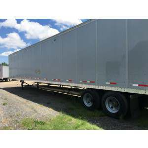 US Trailer Rental Sales Lease and Storage Buys Rents and Repairs All Commercial Trailers Reefers Flatbeds and Dry Vans image_20171206_043848_64