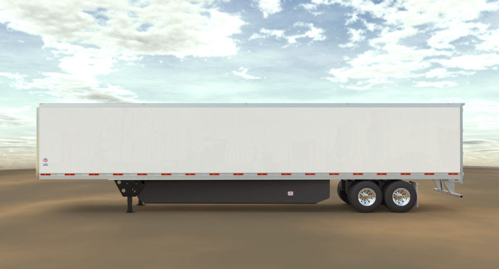 US Trailer Rental Sales Lease and Storage Buys Rents and Repairs All Commercial Trailers Reefers Flatbeds and Dry Vans image_20171206_043848_66