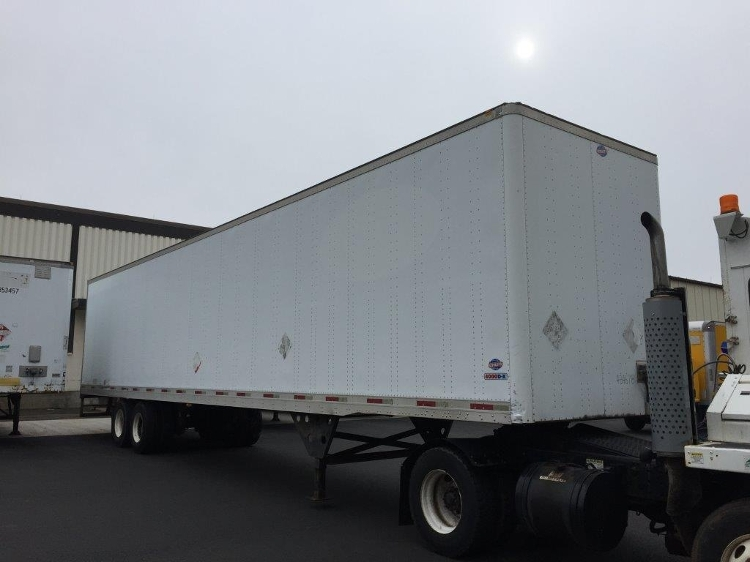 US Trailer Rental Sales Lease and Storage Buys Rents and Repairs All Commercial Trailers Reefers Flatbeds and Dry Vans image_20171206_043849_77