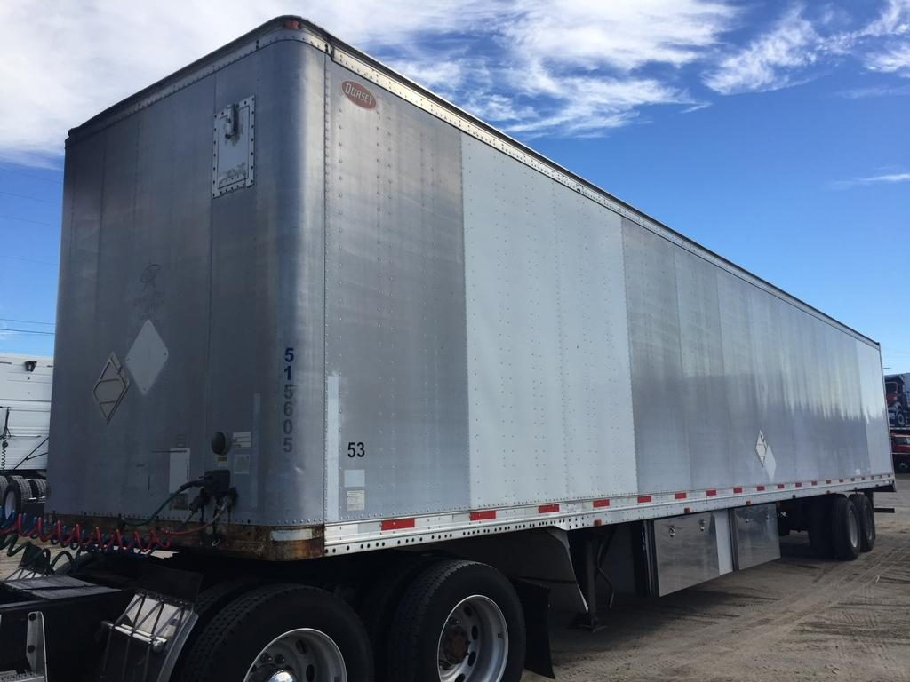 US Trailer Rental Sales Lease and Storage Buys Rents and Repairs All Commercial Trailers Reefers Flatbeds and Dry Vans image_20171206_043851_103