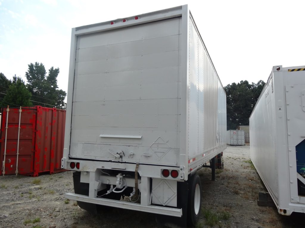 US Trailer Rental Sales Lease and Storage Buys Rents and Repairs All Commercial Trailers Reefers Flatbeds and Dry Vans image_20171206_043851_106
