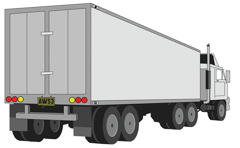 US Trailer Rental Sales Lease and Storage Buys Rents and Repairs All Commercial Trailers Reefers Flatbeds and Dry Vans image_20171206_043852_113