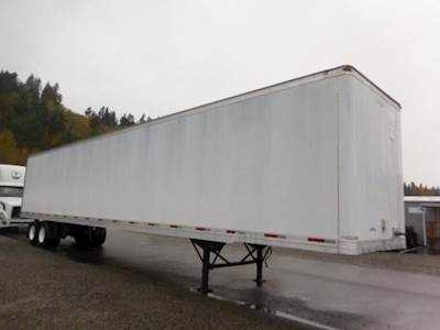US Trailer Rental Sales Lease and Storage Buys Rents and Repairs All Commercial Trailers Reefers Flatbeds and Dry Vans image_20171206_043855_146