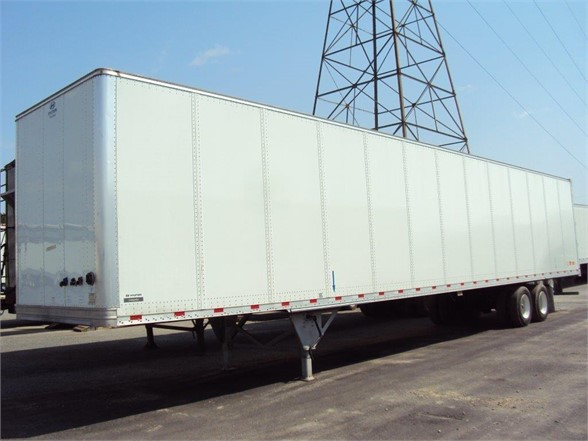 US Trailer Rental Sales Lease and Storage Buys Rents and Repairs All Commercial Trailers Reefers Flatbeds and Dry Vans image_20171206_043856_168
