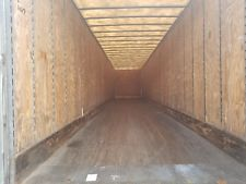 US Trailer Rental Sales Lease and Storage Buys Rents and Repairs All Commercial Trailers Reefers Flatbeds and Dry Vans image_20171206_043859_205