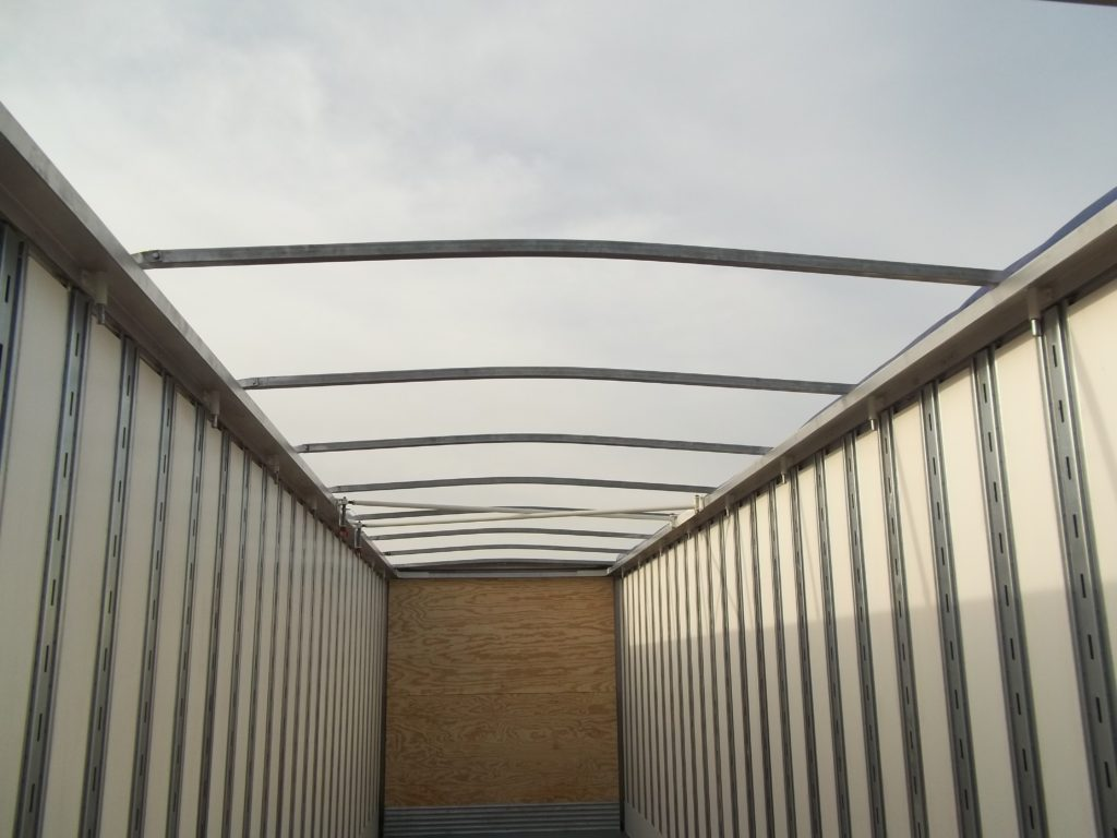 US Trailer Rental Sales Lease and Storage Buys Rents and Repairs All Commercial Trailers Reefers Flatbeds and Dry Vans image_20171206_043859_207