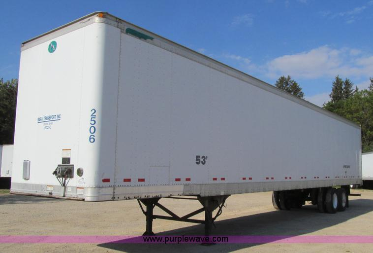 US Trailer Rental Sales Lease and Storage Buys Rents and Repairs All Commercial Trailers Reefers Flatbeds and Dry Vans image_20171206_043859_212