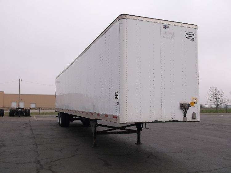 US Trailer Rental Sales Lease and Storage Buys Rents and Repairs All Commercial Trailers Reefers Flatbeds and Dry Vans image_20171206_043859_214