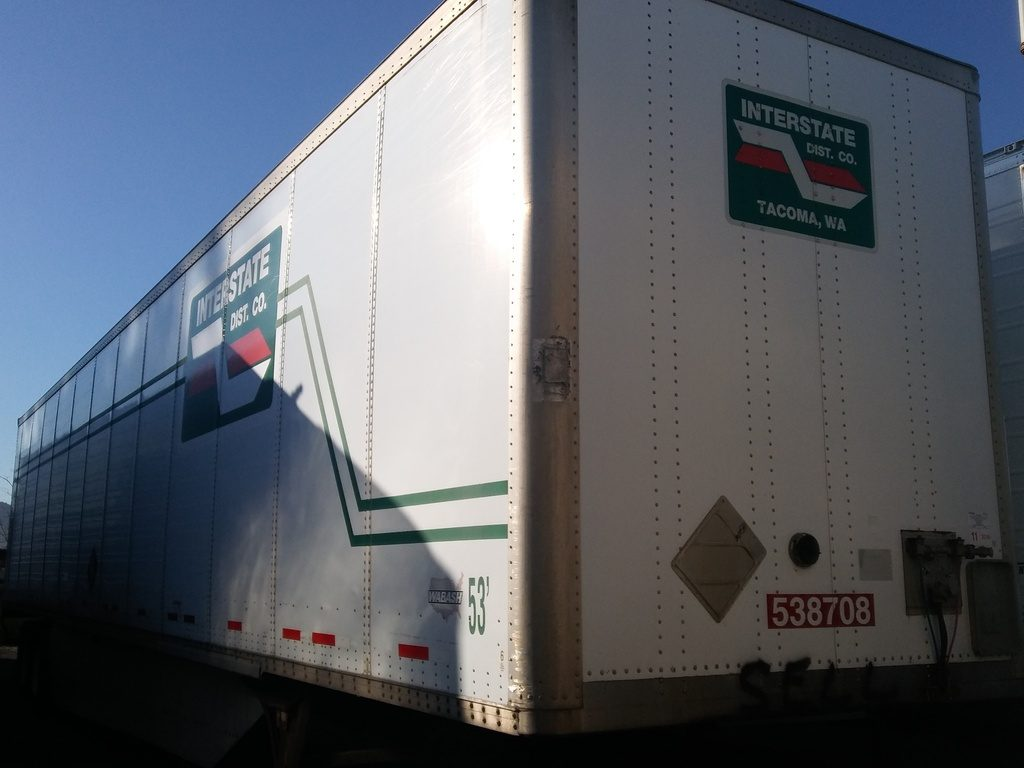 US Trailer Rental Sales Lease and Storage Buys Rents and Repairs All Commercial Trailers Reefers Flatbeds and Dry Vans image_20171206_043859_217