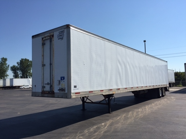 US Trailer Rental Sales Lease and Storage Buys Rents and Repairs All Commercial Trailers Reefers Flatbeds and Dry Vans image_20171206_043859_220