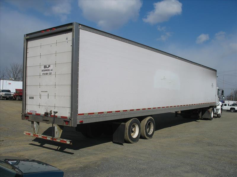 US Trailer Rental Sales Lease and Storage Buys Rents and Repairs All Commercial Trailers Reefers Flatbeds and Dry Vans image_20171206_043901_239