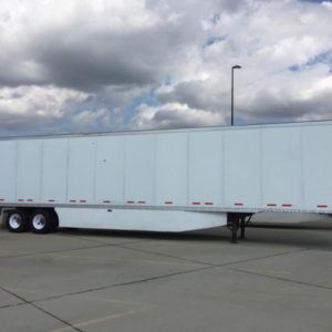 US Trailer Rental Sales Lease and Storage Buys Rents and Repairs All Commercial Trailers Reefers Flatbeds and Dry Vans image_20171206_043902