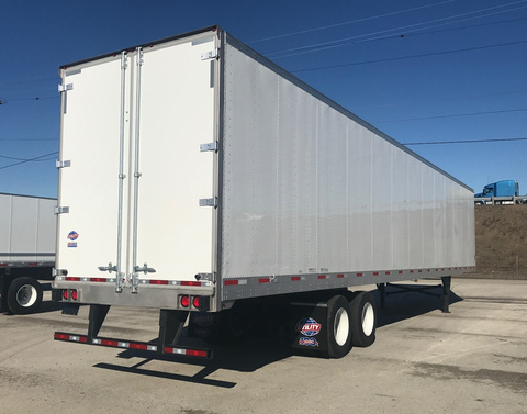 US Trailer Rental Sales Lease and Storage Buys Rents and Repairs All Commercial Trailers Reefers Flatbeds and Dry Vans image_20171206_043902_244