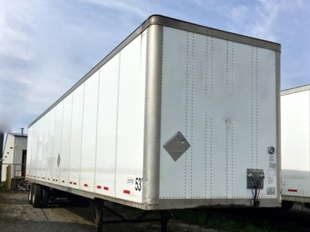 US Trailer Rental Sales Lease and Storage Buys Rents and Repairs All Commercial Trailers Reefers Flatbeds and Dry Vans image_20171206_043902_246