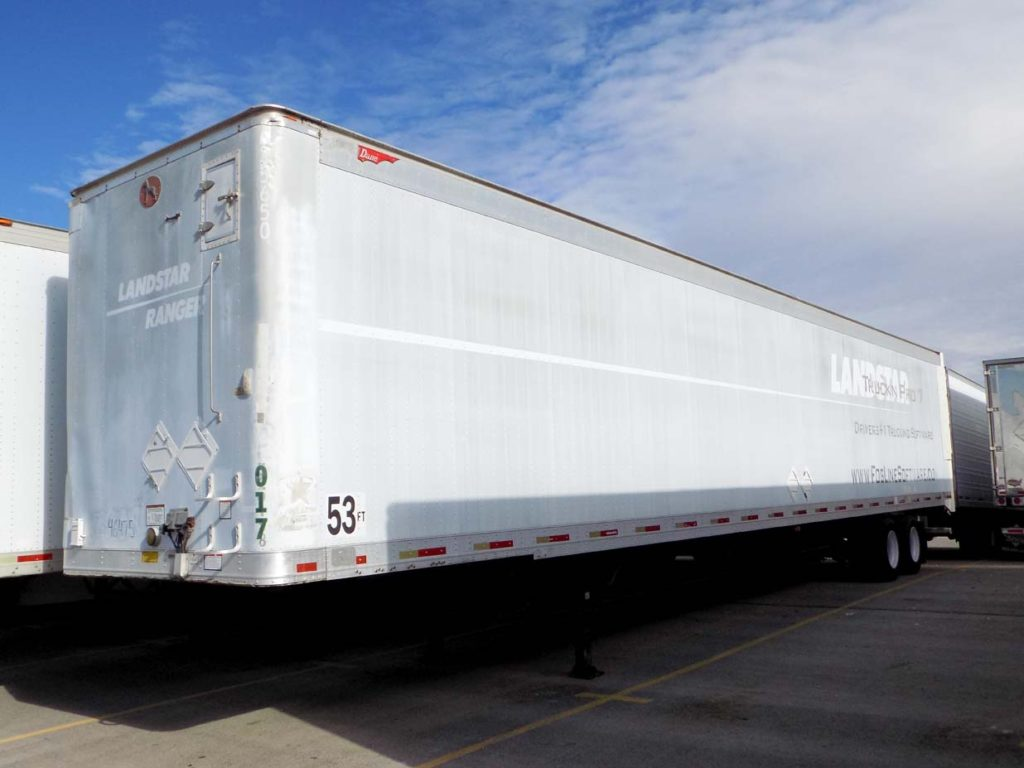 US Trailer Rental Sales Lease and Storage Buys Rents and Repairs All Commercial Trailers Reefers Flatbeds and Dry Vans image_20171206_043902_251