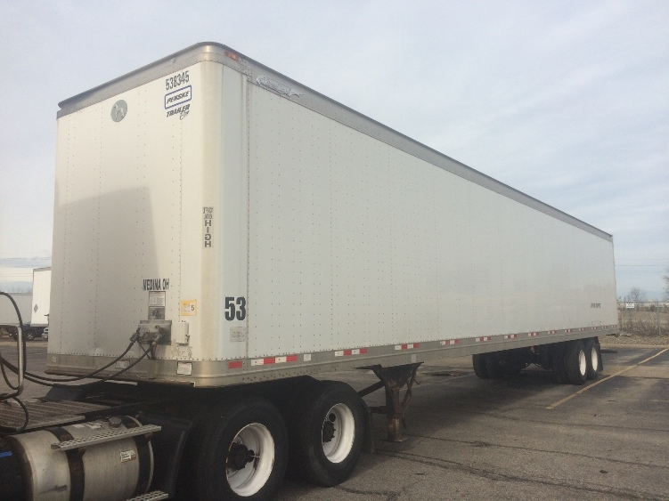 US Trailer Rental Sales Lease and Storage Buys Rents and Repairs All Commercial Trailers Reefers Flatbeds and Dry Vans image_20171206_043902_256