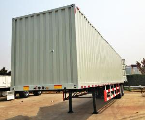 US Trailer Rental Sales Lease and Storage Buys Rents and Repairs All Commercial Trailers Reefers Flatbeds and Dry Vans image_20171206_043903_263