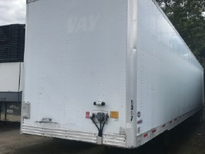 US Trailer Rental Sales Lease and Storage Buys Rents and Repairs All Commercial Trailers Reefers Flatbeds and Dry Vans image_20171206_043906_290
