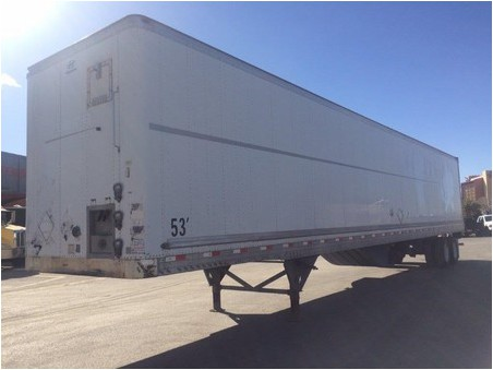 US Trailer Rental Sales Lease and Storage Buys Rents and Repairs All Commercial Trailers Reefers Flatbeds and Dry Vans image_20171206_043906_308