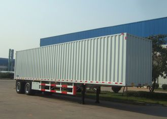 US Trailer Rental Sales Lease and Storage Buys Rents and Repairs All Commercial Trailers Reefers Flatbeds and Dry Vans image_20171206_043906_310