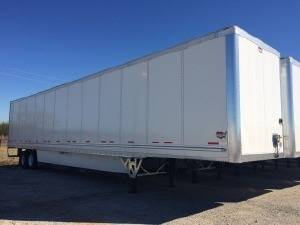 US Trailer Rental Sales Lease and Storage Buys Rents and Repairs All Commercial Trailers Reefers Flatbeds and Dry Vans image_20171206_043907_315