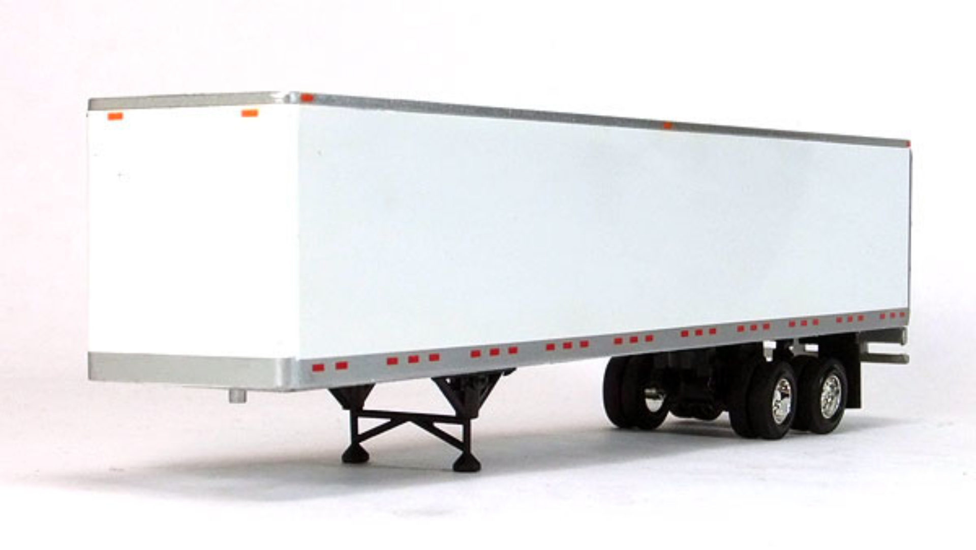 Omaha Storage Trailers